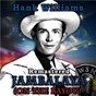 Album Jambalaya (on the bayou) (remastered) de Hank Williams