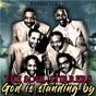 Album God Is Standing By (Remastered) de Soul Stirrers