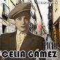 Album Pichi (remastered) de Célia Gámez