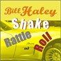 Album Shake rattle and roll de Bill Haley