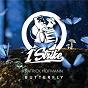 Album Butterfly de Patrick Hofmann