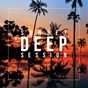 Compilation Sunset deep session, vol. 2 avec Kolja Gerstenberg / Two Modest, Hugobeat / Ivaylo / Phonique / Nolan, Forrest...