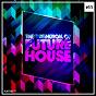 Compilation The definition of future house, vol. 11 avec Gosh Crash / Falko Niestolik / Moestwanted / W4velike / Gabriele Giudici...