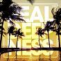 Compilation Real deepness #13 avec Geyster / Ricky KK / Deep Band / Anton Stellz / Walter Vooys...