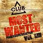 Compilation Most Wanted - Progressive Selection, Vol. 13 avec Nick Fiero, Mars2mars, Mona Moua / Dune, Alesso / Esquire / Kid Massive / Lex Lara, Ian Osborn, Nicolas Francoual...