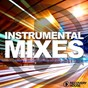 Compilation Instrumental mixes, vol. 1 avec Tune Brothers, Jolly / Kid Shakers / Sean Finn / Tune Brothers / Warren Clarke...