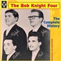 Album The complete history de The Bob Knight Four