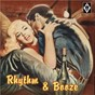 Compilation Rhythm & Booze avec Buddy Meredith / B Owens / Corky Jones / J P Richardson / Valley Serenaders...