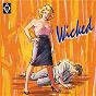 Compilation Wicked avec Mark Robinson / Silvia Caplan / Mike Sanchez / Don Bennett / Gene Maltais...