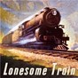 Compilation Lonesome Train avec Jimmie Rodgers / Molly O Day / Johnny Burnette / Sister Rosetta Tharpe / Roy Acuff...