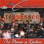 Album The house is rockin' de The Comets
