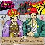 Album Gott sei dank bin ich nicht reich de Eko Fresh / Benoby & Eko Fresh