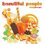 Album Beautiful People de Jax & Brown