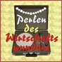 Compilation Perlen des wirtschaftswunders avec The Sun / W Gilbert / Blue Diamonds / R M Siegel / Feltz...