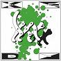 Compilation Kedi avec Abel / Liberty Snake, Tsal Remmus / Tsal Remmus / Koxette / Abel, Cho...