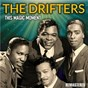 Album This Magic Moment (Remastered) de The Drifters