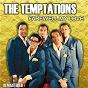 Album Farewell My Love (Remastered) de The Temptations