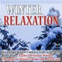 Album Winter relaxation - dreamlike winter fantasy trips with deep relaxation - to the christmas market, through the winter landscape, at the sea de Torsten Abrolat / Colin Griffiths Brown, Torsten Abrolat