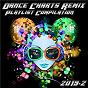 Compilation Dance charts remix playlist compilation 2019.2 avec Cleo Tighe / Toni Watson / Fake2real / Michael Ross Pollack / Jonathan David Bellion...