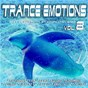 Compilation Trance emotions, vol. 8 - best of edm playlist compilation 2020 avec Dima Krasnik / Anthony Sulga / Anthony S / Ablaze Inc / Deremeshko Kostja...