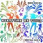 Album Everytime We Touch de MMZ