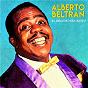 Album El negrito del batey (remastered) de Alberto Beltran
