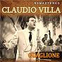 Album Guaglione (Remastered) de Claudio Villa