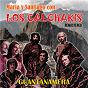 Album Guantanamera (remastered) de Los Calchakis / María Y Santiago Con Los Calchaquis