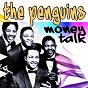 Album Money talks de The Penguins