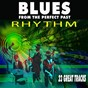 Compilation Blues from the perfect past (rhythm) avec Kokomo Arnold / Connie Boswell / Leadbelly / Tampa Red / Charley Patton...