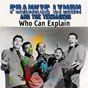 Album Who can explain de Frankie Lymon & the Teenagers