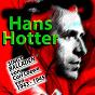 Album Hans hotter singt balladen von carl loewe von 1943 - 1945 de Hans Hotter