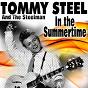 Album Tallahassee lassie de Tommy Steele & the Steelman