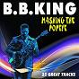 Album Mashing the popeye de B.B. King