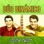 Album Lolita twist (remastered) de Dúo Dinámico
