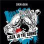 Album Jack to the sound de Sven & Olav