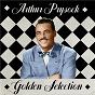 Album Golden selection (remastered) de Arthur Prysock
