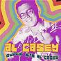 Album Surfin' with al casey (remastered) de Al Casey