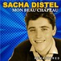 Album Mon beau chapeau (remastered) de Sacha Distel