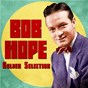 Album Golden selection (remastered) de Bob Hope