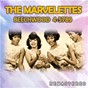 Album Beechwood 4-5789 (remastered) de The Marvelettes