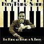 Album The King of Rhythm & Blues (Remastered) de Huey Piano Smith