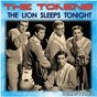 Album The Lion Sleeps Tonight (Remastered) de The Tokens