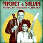 Album Anthology: The Deluxe Collection (Remastered) de Mickey & Sylvia