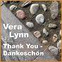Album Thank You - Dankeschön de Vera Lynn