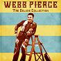 Album The Deluxe Collection (Remastered) de Webb Pierce