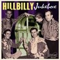 Compilation Hillbilly Jukebox avec Hank Davis / Wynn Stewart / George Jones / Wiley Barkdull / The Beaver Valley Sweethearts...