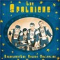 Album Anthology: The Deluxe Collection (Remastered) de The Spotnicks