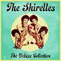 Album The Deluxe Collection (Remastered) de The Shirelles