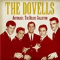 Album Anthology: The Deluxe Collection (Remastered) de The Dovells